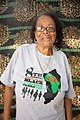 Margie Garver at Staten Island Black Heritage Festival 16.jpg