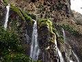 Margun Waterfall - panoramio - Alireza Shakernia.jpg