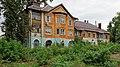 MariEl Volzhsk 08-2016 photo09 residential building.jpg