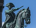 Maria-Theresiendenkmal - Gideon Ernst von Laudon -5156.jpg