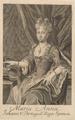 Maria Anna, Johann V Portugall Regis Sponsa.png