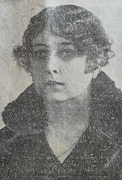 Maria Czeska Maczynska.jpg