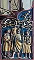 Maria Elend Kirche Nothelferaltar Georg Christophorus Eustachius 01.jpg