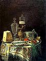 Maria Fyodorovna-Still-life.jpg