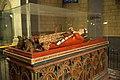 Maria Laach Abbey, Andernach 2015 - Maria-Laach Grablege des Stifters DSC06532 (24210272782).jpg