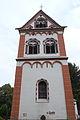 Maria Laach Nikolaus-Kapelle 7886.JPG
