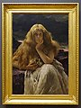 Maria Magdalena Alfred Stevens 1887.jpg