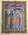 Maria Magdalena berichtet den Jüngern.jpg