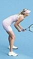Maria Sharapova (3994528941).jpg