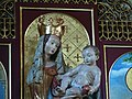 Maria mit dem Kind - panoramio (1).jpg