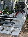 Marian Glinka Grave.jpg