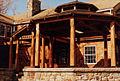 Marian Styrczula-Maśniak - altana Branford USA.jpg