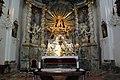 Mariatrost Altar.JPG
