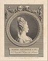 Marie Antoinette MET DP269820.jpg
