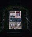 Marienberg Fortress WLM2020 6.jpg