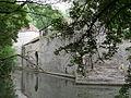 Marigny-le-Cahouët5.JPG