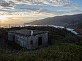 Marin Headlands (50835).jpg
