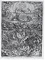 Marin Kolunić Rota - Posljednji sud - 1575.jpg