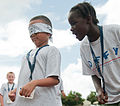 Marine Corps Base Hawaii offers Drug Education for Youth program DVIDS423119.jpg
