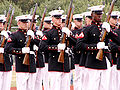 Marine Corps Silent Drill Team 6.jpg
