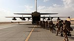 Marine Corps ends mission in Afghanistan.jpg