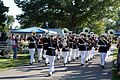 Marine Marching Band (4946471458).jpg