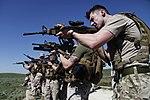 Marines Conduct Trilateral Training during Lisa Azul 150309-M-XZ244-179.jpg