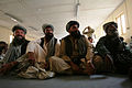 Marines Hosts Forum to Promote Afghan Solutions for Afghan Problems DVIDS238614.jpg