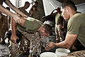 Marines and sailors train under extreme stress at sea 130411-M-YG378-562.jpg