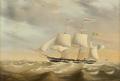 Marinha (1850) - João Pedroso.png