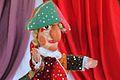 Marionnettes du guignol guerin, polichinelle.jpg