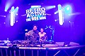 Mark Oh, Marusha - 2017099004424 2017-04-08 Sunshine Live Retroactive - The 90s Rave - Sven - 1D X II - 0816 - AK8I1768 mod.jpg
