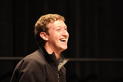 Mark Zuckerberg - South by Southwest 2008 - 3.jpg
