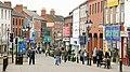 Market Square, Lisburn - geograph.org.uk - 1253560.jpg