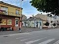 Market Square in Chmielnik (1).jpg