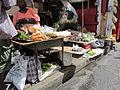 Market place C IMG 0559.JPG