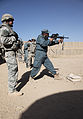 Marksmanship competition at Camp Nathan Smith, Afghanistan 101103-A-FN852-416.jpg