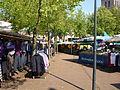 Markt (6).jpg