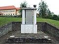 Markusovce Pomnik WWII-2.JPG