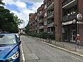 Markusstraße (Hamburg-Neustadt).jpg