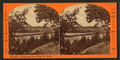 Marquette from Ridge St., bluff, by Childs, B. F..png