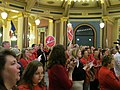 Marriage rally and press conference 016 (7000415015).jpg