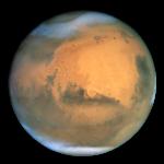 Mars transparent.png
