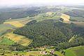 Marsberg Naturschutzgebiete Sauerland Ost 455 pk.jpg