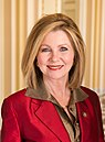 Rep. Blackburn