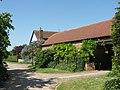Marshcroft Farm, Tring - geograph.org.uk - 1454091.jpg