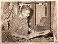 Martín de Diego (1956).jpg