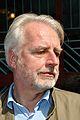 Martin Eugen Roth - Kolkata 2014-02-13 2434.JPG