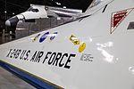 Martin Marietta X-24B (27597915983).jpg