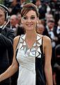 Martina Gusman Cannes 2011.jpg
